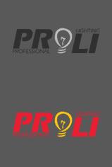 Proli